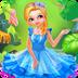 小公主芭比化妆换装 3.3.0 安卓版