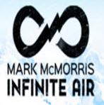 马克麦克莫里斯无限空气 1.0 免费版