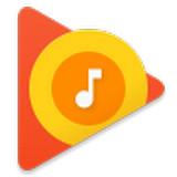 谷歌音乐播放器_Google Play Music 7.1.4119 安卓版