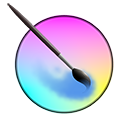 Krita 3.1.3 Mac版