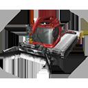 滑雪場模擬2012 1.0 Mac版