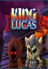 国王卢卡斯  中文版 1.0