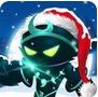 火柴人聯盟伊澤 1.0.0 安卓版