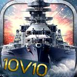巅峰战舰 1.5.0 安卓版