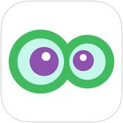 康福直播app 5.2.5237 安卓版