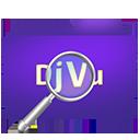 DjVu Reader 2.2.7 Mac版
