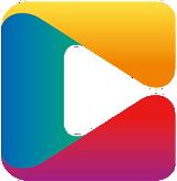 cbox央視影音 6.7.7 安卓版