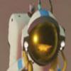异星探险家超级采集修改器  免费版 1.0