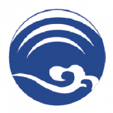 平安海南 16.12.22.1.0 安卓版