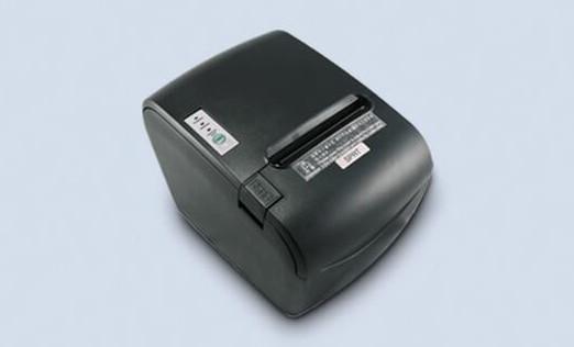 思普瑞特SP-POS88VI打印机驱动 2.143 官方版