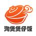 淘煲煲仔饭app
