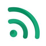 160免费wifi
