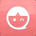 社交聊天交友娱乐app