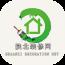 陕北装修网app