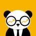 熊猫投资 1.0.1 安卓版