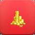 炒黄金 1.0 安卓版