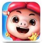猪猪侠之机甲守卫 1.1 安卓版
