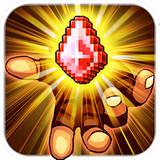 冒险与挖矿 1.27.5 安卓版