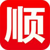 家家順房產網 5.4.1 安卓版
