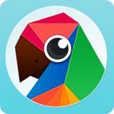 有道翻译官app 3.9.8 安卓版