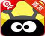 萌萌贪吃虫 v1.0 安卓版