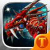 拼裝機器霸王龍 1.0 安卓版