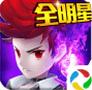 超能繼承者HD 1.0.5 安卓版