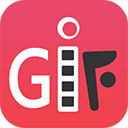 Video to GIF Maker 1.0.33 Mac版