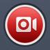 4Videosoft Screen Capture_轻量屏幕录像工具 1.1.10 官方版