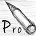 Sketch Board素描画板软件 3.1.0 免费版
