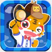 儿童找茬游戏 1.0.94 安卓版
