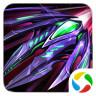 超时空机战腾讯版 0.99.0 安卓版