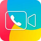 JusTalk 视频聊天电话 7.4.21 安卓版