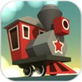 勇敢的火车 1.1 安卓版