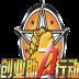 济南创业网 1.0.0 安卓版