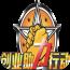 邯郸创业网 1.0.0 安卓版