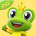 青蛙王子AR 1.0 安卓版