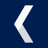 Arrow桌面app
