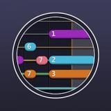 爱玩吉他app 3.2.1 安卓版