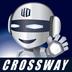 克洛斯威运动云 1.0.9 安卓版