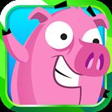 猪与砖块手游