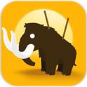 勇敢的猎人 2.1.1 安卓版