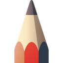 Autodesk SketchBook 8.3.1 mac版