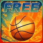 街机街头篮球 1.2 安卓版