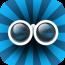 萌宠商城 1.0.3 安卓版