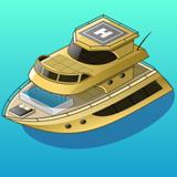 航海生活app