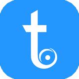 微痕迹app