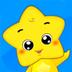 星星育兒 6.5.9 安卓版