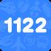 1122小程序app