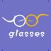 千里眼眼镜app